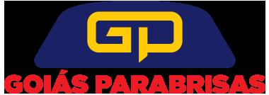 Goiás Parabrisas